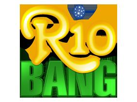 Riobang logo